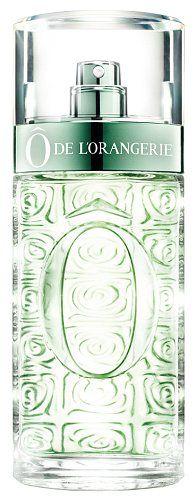 O De L'Orangerie perfume for Women by Lancome