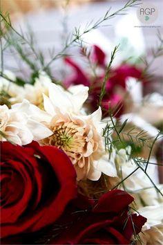 Anne Grace Photography Plants, Photography, Wedding, Valentines Day Weddings, Photograph, Fotografie, Weddings, Photo Shoot, Planters