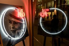Tracey Emin, Artists Like, Mug Shots, Aston Martin, White Light, Online Art, Icon Design, Pop Culture, Pop Art