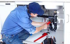New Flow Plumbing Roseville Now Providing 24/7 Emergency Plumbing Services