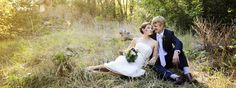 los abrigados wedding {sedona arizona} » fausetphotography.com/blog