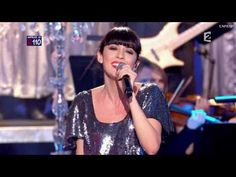 Nolwenn Leroy - Over the Rainbow - Sidaction 2011