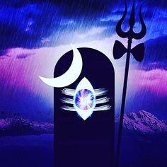 ना मै थक कर हारा हूँ मालिक, न ही रहम की मन्नत माँगुगा , जब तक मेरा यकीन है तुझ पर, मै बस लड़ने की हिम्मत माँगुगा मेरे महादेव।।