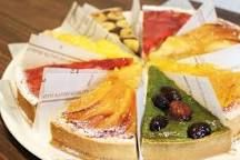 「ソノココロ ケーキ」の画像検索結果