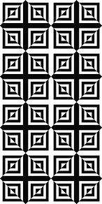 Image result for Black and White Quilt Patterns to Copy
