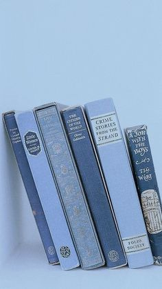 Five Health Benefits of Reading Light Blue Aesthetic, Blue Aesthetic Pastel, Aesthetic Colors, Book Aesthetic, Aesthetic Backgrounds, Aesthetic Iphone Wallpaper, Aesthetic Wallpapers, Bleu Pastel, Pastel Blue Color