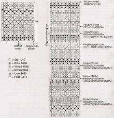 2013 Bal. 3 Žakardinis mezgimas