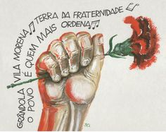 History Of Portugal, Carnations, Tatoos, Revolution, Quotes, Sim, Hammer And Sickle, Protest Art, Floral Drawing