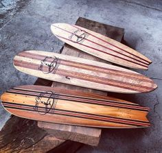 Daniel Young is raising funds for Daniel Young Skateboards Hawaii on Kickstarter! Handcrafted longboard skateboards made out of premium exotic and Hawaiian woods. Koa iPhone veneers, Koa Moleskines and more! Skateboard Photos, Skateboard Decks, Longboard Decks, Longboard Design, Skateboard Design, Vintage Skateboards, Skate Art, Skate Decks, Vintage Surf