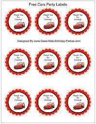 printable cartoon name badges - Google Search