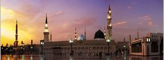 Umrah and Hajj tour services 2014 from UK in your low cost