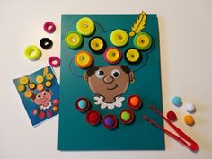 Saints, Creations, December, Activities, Stage, Colors, Noel, Preschool Crafts, Winter