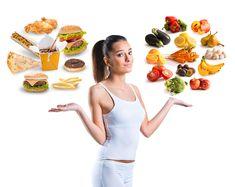 Pierderea in greutate este simplu mananca mai putin