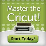 Lots of info about the cricut here