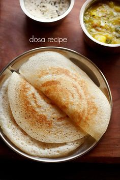 dosa recipe and dosa batter in a mixer-grinder. this dosa recipe gives crisp as well as soft textured dosa. this is how we prefer dosa at home. dosa recipe with stepwise pics.