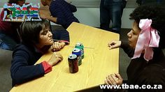 The Centre For Conflict Resolution team building event in Cape Town, facilitated and coordinated by TBAE Team Building and Events Team Building Events, Minute To Win It, Conflict Resolution, Cape Town, Centre