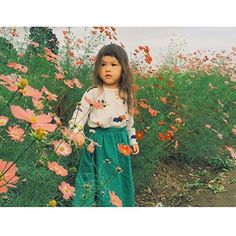Magic colors!!! Wow!! Beautiful! #bobochoses picture from @uniuniuniuni  #theunknownmountainjourney #aw15