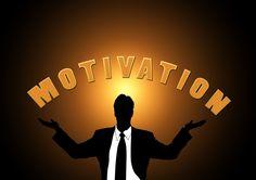 Failure Is Your Source of Motivation #personaldevelopment #selfimprovement