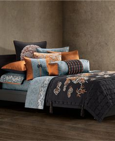 http://www1.macys.com/shop/product/natori-bedding-bushido-collection?ID=599177=7502=#fn=BED_SIZE%3DQueen%26sp%3D3%26spc%3D372%26ruleId%3D52%26slotId%3D94    Natori Bedding, Bushido Collection - Bedding Collections - Bed & Bath - Macy's