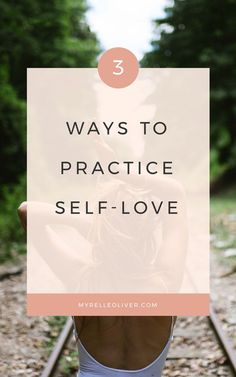 Here are 3 practical ways on loving yourself more. Loving others starts from within. Create a healthy lifestyle of self-love and self-care. Practicing Self Love, Self Love Affirmations, Self Care Activities, Self Acceptance, Love Tips, Play Doh, Self Love Quotes, Self Care Routine, You Are Awesome