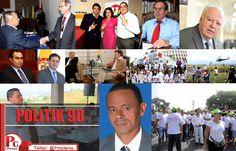 #Política [http://www.proclamadelcauca.com/2015/03/politik-90.html]