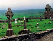 celtic passage, ireland