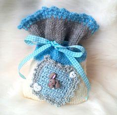 Baby Shoes, Winter Hats, Rabbits, Cherries, Hare, Appliques, Kawaii, Breien, Kids