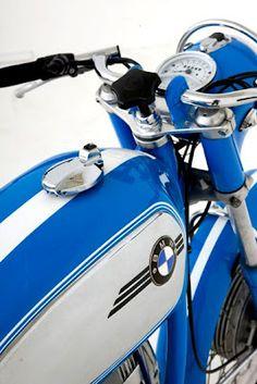 Blue BMW... Visit us: www.bavarianperformancegroup.com Source: www.pinterest.com/pin/174303448048110700/