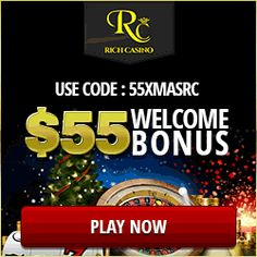 World Online Casino Directory - Play Real Money Slots Casinos