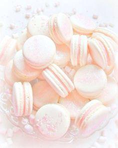 valentine moon pies