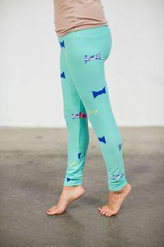 1000 images about lovely leggings on pinterest lularoe for Lularoe fish leggings