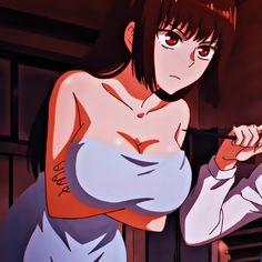 Anime Henti, Chica Anime Manga, Anime Angel, Otaku Anime, Kawaii Anime, Anime Girl Hot, Manga Girl, Anime Art Girl, Cute Anime Profile Pictures