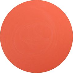 JUVITUS Creme Blush 0.15 oz