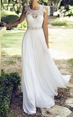 Riki Dalal 2014 Wedding Dress Collection | Bridal Musings Wedding Blog
