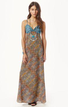 maxi dress 9 99 inches
