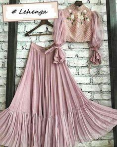 Designer lehenga readymade blouse lehenga choli for women Indian lehenga fancy lehenga skirt ghaghra choli chaniya choli lehenga choli Indian Lehenga, Lehenga Choli, Blouse Lehenga, Lehenga Indien, Lehnga Dress, Lehenga Skirt, Anarkali, Indian Fashion Dresses, Indian Gowns Dresses