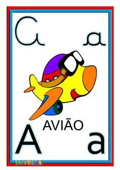 alfabeto-colorido-quatro-tipos-letras-www.espacoeducar+%281%29.png (1131×1600)