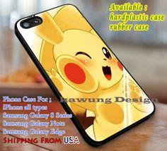 Cuteness Overload Pikachu Pokemon iPhone 7 7  6s 6 Cases Samsung Galaxy S8 S7 edge S6 S5  NOTE 5 4 #cartoon #anime #pokemon #pikachu  #phonecase #phonecover #iphonecase #iphonecover #iphone7case #iphone7plus #iphone6case #iphone6plus #iphone6s #iphone6splus #samsunggalaxycase #samsunggalaxycover #samsunggalaxys8case #samsunggalaxys8 #samsunggalaxys8plus #samsunggalaxys7plus #samsunggalaxys7edge #samsunggalaxys6case #samsungnotecase #samsunggalaxynote5