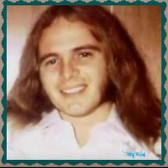 Ronnie Van Zant wedding day to Judy Great Bands, Cool Bands, Bob Burns, Gary Rossington, Lynard Skynard, Allen Collins, Ronnie Van Zant, Van Zandt, Greatest Rock Bands