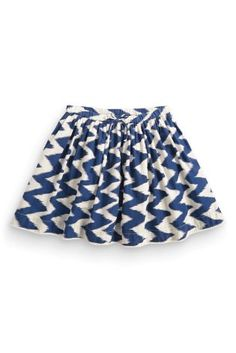 Buy Flippy Skirt (3-16yrs) online today at Next: Israel