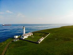 Unique self catering holiday / vacation cottages which were formally built to house Victorian Lighthouse keepers. Set in a stunning coastal location on the Island of Hoy which notably has the spectacular sea stack The Old Man of Hoy. Your ideal base to explore the Orkney Islands and Scottish Highlands.