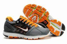 Authentic Nike Sneaker Shop - Air Jordan,Air Max,Air Force,Adidas Shoes,Nike Dunk,Nike Heels   ussneakershop.com