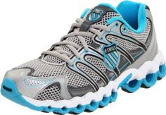 K-Swiss Women's Ultra Tubes 100 Running Shoe. http://todaydeals.me/viewdetail.php?asin=B0046EDGU2