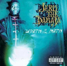 Wrath of the Math ~ Jeru The Damaja, http://www.amazon.com/dp/B000003R6H/ref=cm_sw_r_pi_dp_zwW2sb1SQWZ42