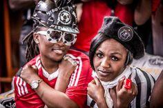 Pirates, Captain Hat, Fans, Jewelry, Fashion, Moda, Jewlery, Jewerly, Fashion Styles