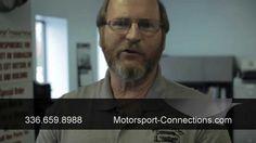 Motorsport Connections, your premier BMW MINI & Mercedes service center. Winston Salem, Connection, Bmw, Mini