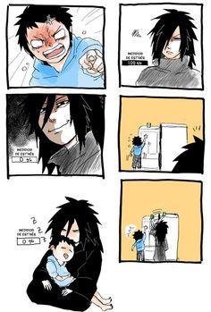 Shikatema, Sasuhina, Sasunaru, Boruto, Hinata, Naruto Oc, Tobi Obito, Birthday Quotes For Best Friend, Madara Uchiha