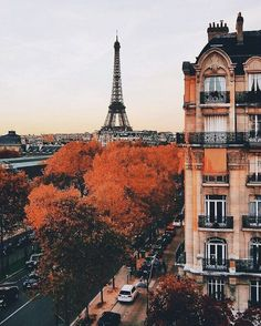 New travel pictures ideas paris france ideas Places To Travel, Travel Destinations, Places To Visit, Holiday Destinations, Holiday Places, Little Paris, Paris Ville, Destination Voyage, Travel Aesthetic