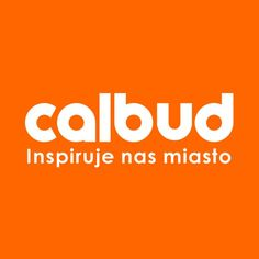 """Calbud - http://engdex.pl/bd/calbud/ - The Building Enterprise """"CALBUD"""" is the engineering-construction company. Its advantage is the broad scope of the services provided on the principles of the general contracting, both in the general as well as industrial building"""