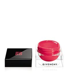 Givenchy Blush Memoire in Rose Extravagant.